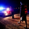 A Cop has just Pulled You Over in Washington State. You Worry a DUI Arrest might Result. Here are some things you should Know.